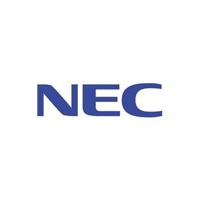 Nec Sl1100/Sl2100 1100112 Be110731 Cf 2 Ports/15 Hours Voice Mail