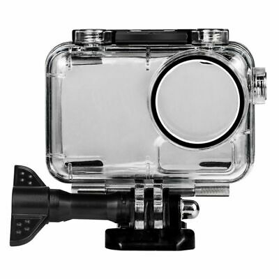 Waterproof Case Diving Protect Housing Cover For DJI Osmo Action Underwater
