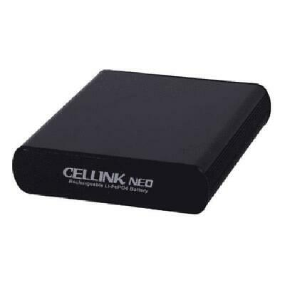 Cellink NEO Dash Cam Battery Pack