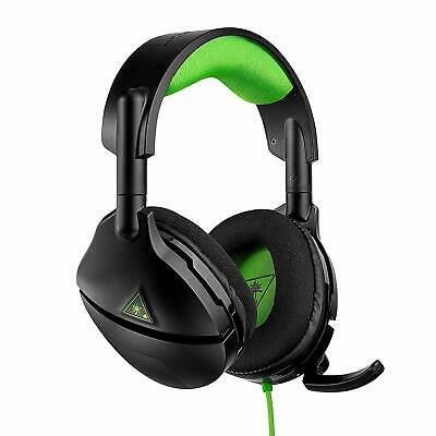 Turtle Beach Stealth 300 Amplified Gaming Headset - Xbox One PS4 PC
