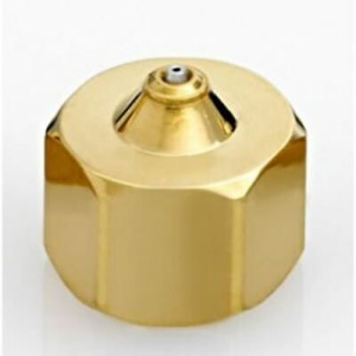 Replacement .024 Nozzle for Nordson® 322424