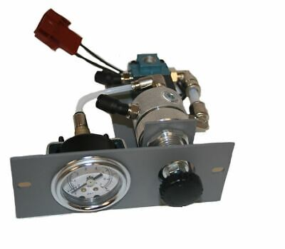 Replacement for Nordson® 1028307, Pressure Control For Problue® Series Melters