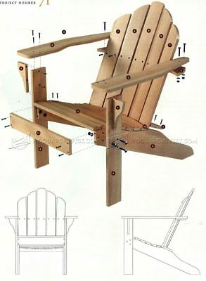 DIY Carpenter Woodwork PDFS 4 Dvds 2 CDs Suvival doomsday Guides or make a chair