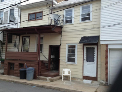 Financing Available - 3  BEDROOM 3 BATH Two Unit- PA- NYC- NJ- CT- Philly, MD
