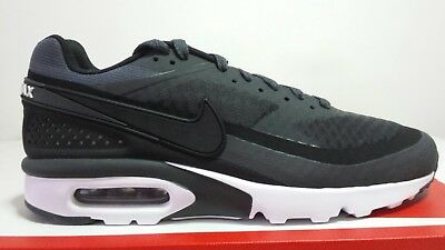 NIKE AIR MAX Classic BW ULTRA Limited Black White Pack off