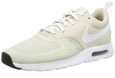 check out 6a3f9 e062a Men Nike Air Max Vision authentic vintage Shoes size 8 Light Bone  95 msrp  NWOB