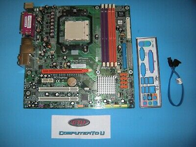 ECS MCP61PM-AM MOTHERBOARD DRIVERS WINDOWS XP