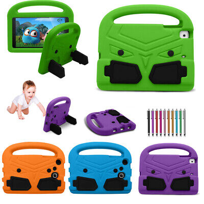 Tough Children EVA Shockproof stand Foam Case Cover For Amazon Kindle fire 7/HD8