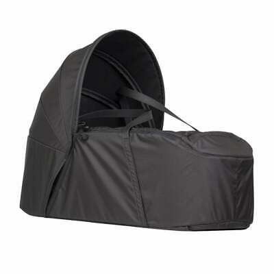 Mountain Buggy Cocoon - Black