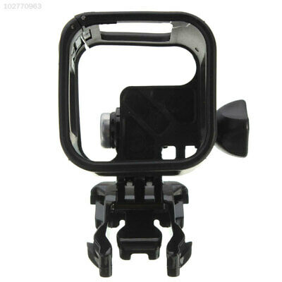 0C39 Protective Frame Mount Housing Border For GoPro Hero 4 5 Session Camera