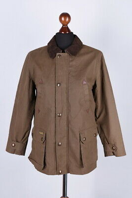 Polo by Ralph Lauren Classic Field Jacket Size 10-12 Years / M