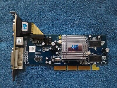 ATI 9200SE AGP 8X 128MB TREIBER WINDOWS 8