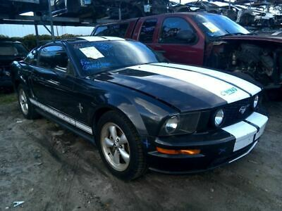 Fuse Box Engine Fits 07-08 MUSTANG 188268