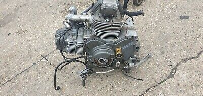 2000 Ducati 600 M600 Monster Factory Racing Clutch Slave Cylinder #27