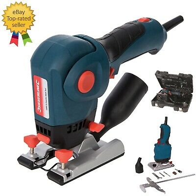 New Multi Tool Rotary Cutter Trimmer Sander Dremel Type Acc Silverline 660471
