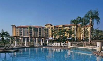 Wyndham Club Access Timeshare 486,000 Annual Points