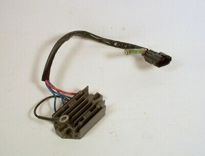 Ignition Coil Assy For Suzuki Outboard 33410-94360 92E00 DT 115-225HP 2-stroke