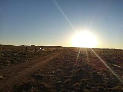 4.8 acres Camping-Cabin Costilla County Colorado-Say that 5x fast! $115 monthly