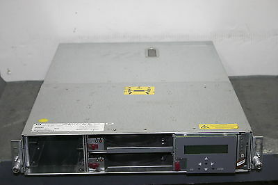 """HP Hewlett Packard AD525B StorageWorks Controller """"For Parts or Repair"""""""