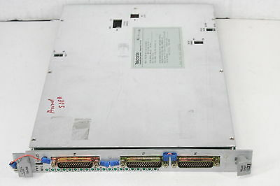 Tektronix 73A-356 Dpdp 20-Channel Vxibus Relais Commutation Module
