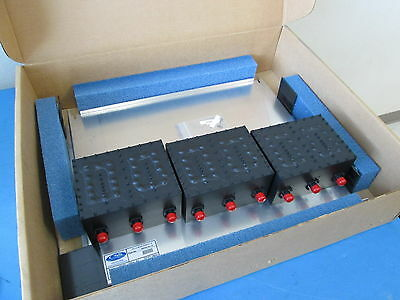 Css Antenne 999006 Duplexer Kit (3) Cellulaire Duplexer 60DB Iso - Neuf