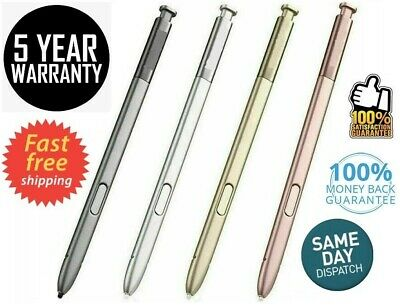 For Samsung Galaxy Note 5 S Pen Touch Stylus Pen Pencil oem USA Free Shipping