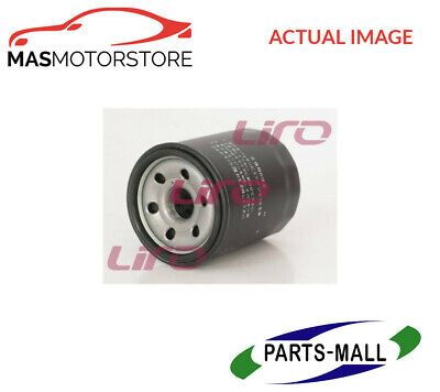 Pbb-004 Pmc Engine Oil Filter L New Oe Replacement