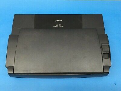 CANON S4500 PRINTER WINDOWS 8 DRIVER DOWNLOAD
