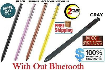 S Pen For Samsung Galaxy Note 9 S Pen Touch Stylus OEM Pen Replacement Parts USA