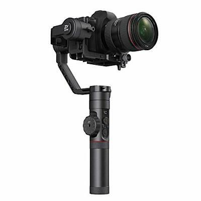 Zhiyun Crane 2 Professional 3-Axis DSLR Camera Stabilizer