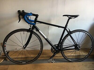 NORCO VALENCE ROAD Bike 58cm - £185 00 | PicClick UK