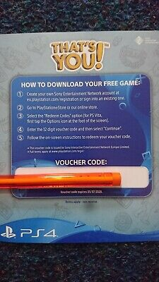 Video Games & Consoles, Prepaid Gaming Cards Page 3