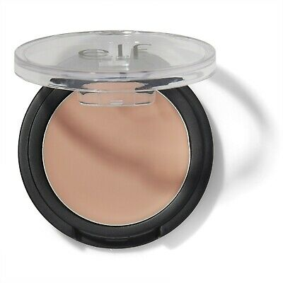 ELF Sheer Blurring Under Eye Primer - Smooths Fine Lines and Puffiness E.l.f.