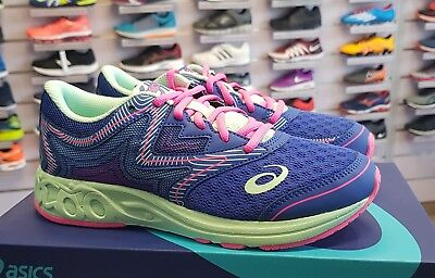 Asics Kid's Shoes Noosa Gs Girl's