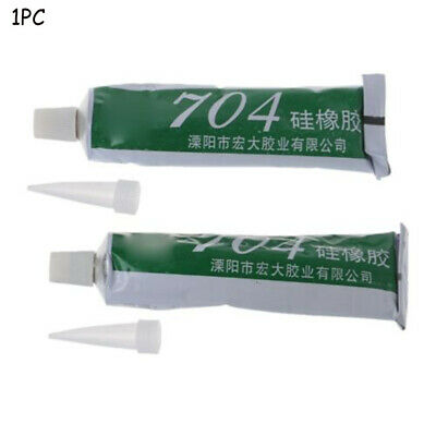 Sealing Glue High Temperature Resistant Silicone Rubber Insulating Sealant