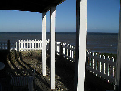 BEAUTIFUL Norfolk Beach House Sleeps up to 4.  20% OFF JUNE 22ND-29TH CURRENTLY!