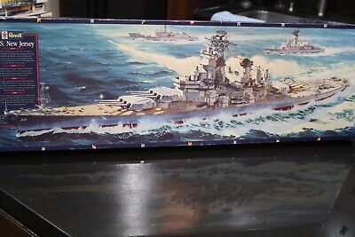 Cable Router #NW35020 Alliance Model Works 1:350 WWII US Navy Vessel Wiring