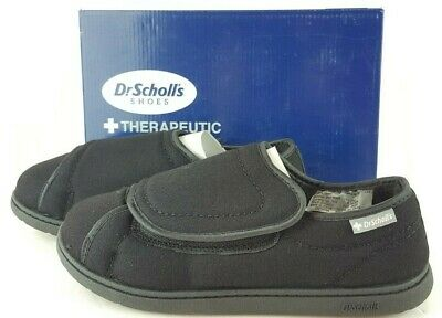 7E 7E,8E Kellie Wide Width Women/'s Dr Scholls Therapeutic Shoes