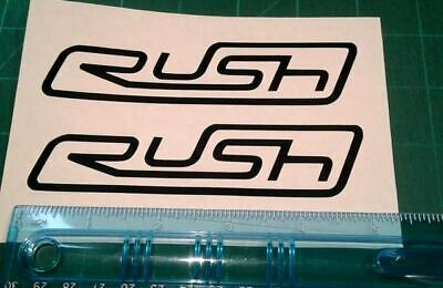 Cannondale Bike Frame Decals Sticker Set MTB DH Freeride Cycling Road Fixie