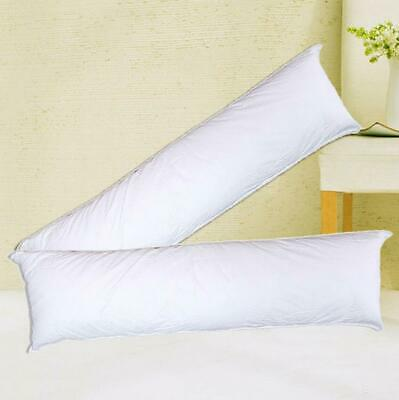 150 x 50 CM Hugging Pillow Inner Body