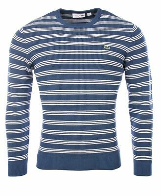 Lacoste Live Taille Pull Homme S 60 Fr Eur 00Picclick 1JlcFK