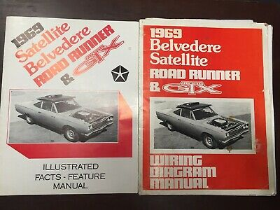 68 Plymouth Wiring Diagram - Wiring Diagrams List
