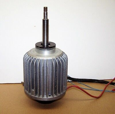 """from an ALC REFRIGERATED CENTRIFUGE PK 130R """"MOTOR"""""""