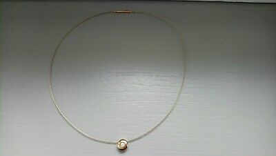 Eur Pierre Fr 00Picclick 49 Collier Lang eDH9b2WEIY
