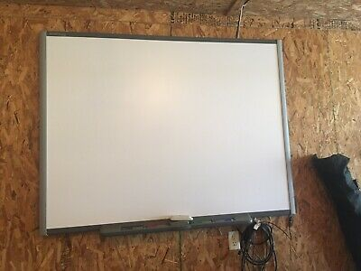 Office Products Office Electronics Electronic White Boards Smart