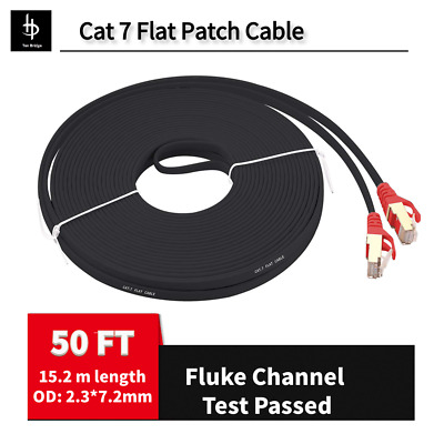 ular 1//3//10m RJ45 CAT5 CAT5E Ethernet Lan Network Patch Cable for Interncda Kl