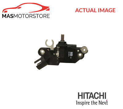 Beru GER095 0190005095 14.5 V Alternator Regulator Replaces 0124315019