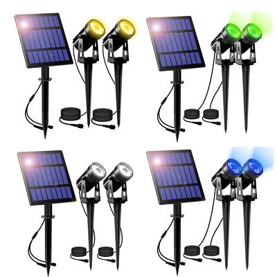 Dog Toothbrush Toy Clean Teeth Brushing Stick Pet Brush Mouth Chewing Clean New