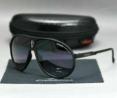 Carrera Men's and Women's Vintage Sunglasses High Quality Polarized Glasses Gift