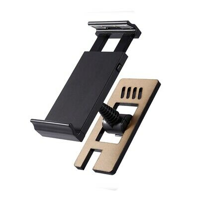 Tablet Stand Holder for DJI Mavic Pro Drone Accessories Remote Controller
